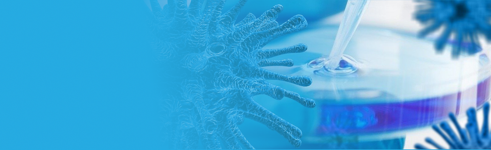 Webinarium Diagnostyka SARS-CoV-2 08.04.2021 Zarejestruj się już dziś!